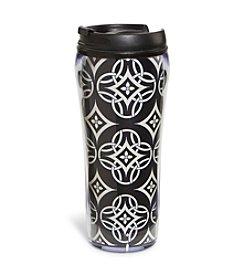 Vera Bradley® Travel Mug