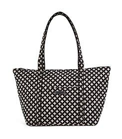Vera Bradley® Miller Bag