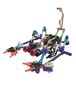 K'NEX® Insectra Building Set