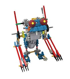 K'NEX® Robo Smash Building Set