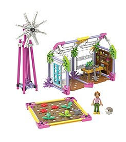 K'NEX® Going Green Building Set