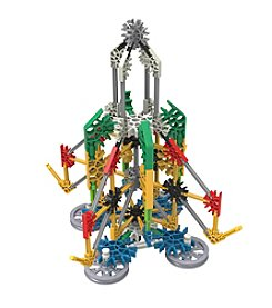 K'NEX® 35-Model Ultimate Building Set