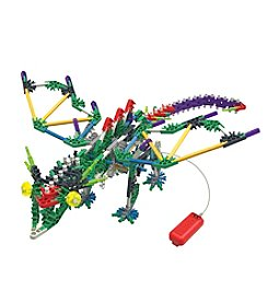 K'NEX® Stompz Building Set