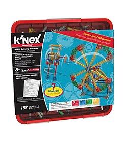 K'NEX® IGears
