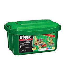 K'NEX® Simple and Compound Machines