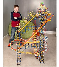 K'NEX® Big Ball Factory Building Set