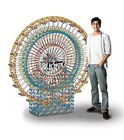 K'NEX® 6 Ft Ferris Wheel