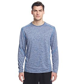 Exertek® Men's Long Sleeve Performance Tee