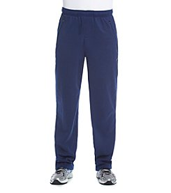 Exertek® Men's Athletic Leisure Pants