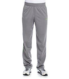PUMA® Men's Tricot Contrast Active Pants