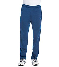PUMA® Men's Contrast Pants