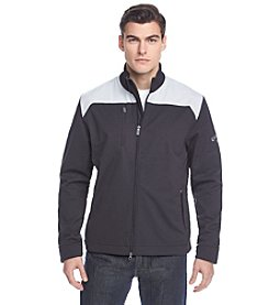 Callaway® Men's Lightweight Softshell Jacket