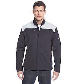 Callaway® Men's Lightweight Softshell Jacket