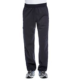 Under Armour® Men's Storm Graphic Cargo Pants