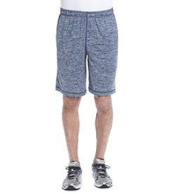 Under Armour® Men's Raid Novelty Shorts