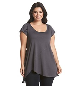 HUE® Asymmetric Lounge Top