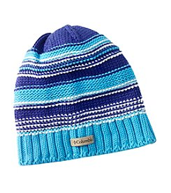Columbia Girls' Beanie