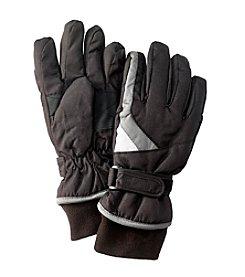 Mambo® Boys' Core Gloves