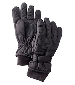 Mambo® Boys' Core Gloves