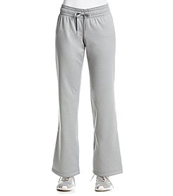 Under Armour® Storm Fleece Logo Pants