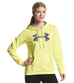 Under Armour® Storm Fleece Hoodie