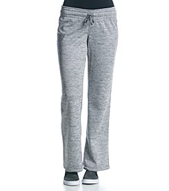 Under Armour® Lightweight Twist Pants
