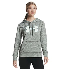 Under Armour® Storm Twist Hoodie