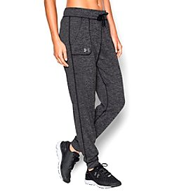 Under Armour® Twist Tech Pants