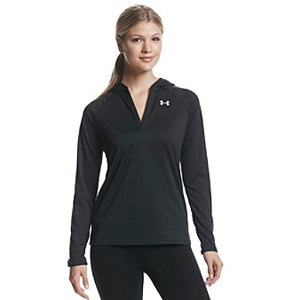 Under Armour® Tech Hoodie