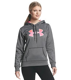 Under Armour® Storm Logo Hoodie