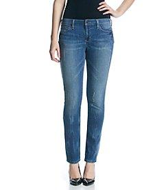 DKNY® Ultra Skinny Jeans