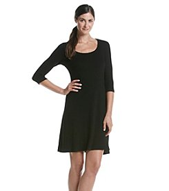 Karen Kane® Sweater Dress