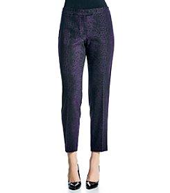 Anne Klein® Phoenix Pants