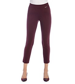 Anne Klein® Compression Pants