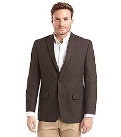 MICHAEL Michael Kors® Men's Tailored Sport Coat