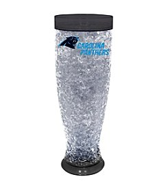 Carolina Panthers Ice Pilsner