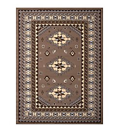 United Weavers Dallas Tres Rug