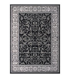 United Weavers Dallas Baroness Rug