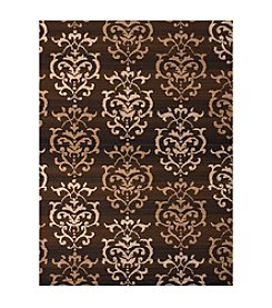United Weavers Dallas Countess Rug