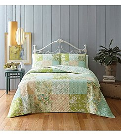 Jessica Simpson Elizabeth Quilt Collection