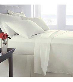Home Fashions Mandalay Rayon From Bamboo Super Soft Sheet Set