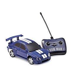 Shift Remote Control RC Drifter Car