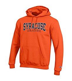 Syracuse University Men's Chase Hoodie