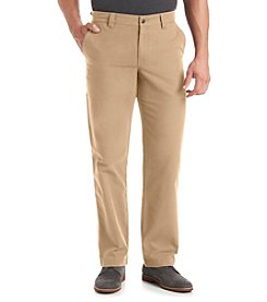 Columbia Men's Roc III™ Pants