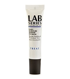 Lab Series Daily Moisture Defense Eye Balm