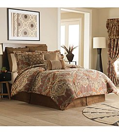 Croscill® Salida Bedding Collection