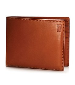 Hartmann® American Belting Reserve Two Compartment Wallet