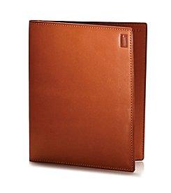 Hartmann® American Belting Reserve Passport Jacket