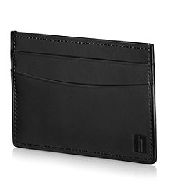 Hartmann® Belting Card Case