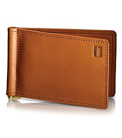 Hartmann® Belting Wallet with Flip Clip